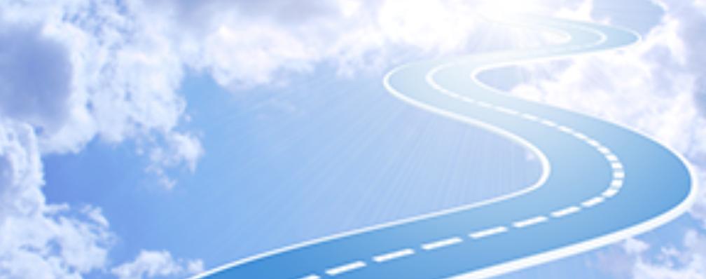 O papel da nuvem na transformação digital